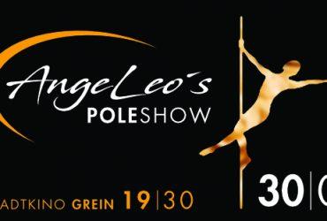 AngeLeo´s Poleshow 2020
